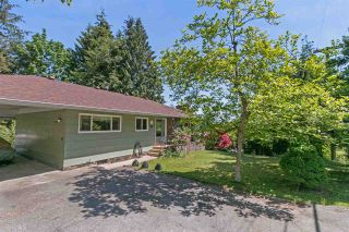 Photo 20: 37 SEAVIEW Drive in Port Moody: College Park PM House for sale : MLS®# R2271859