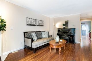 """Photo 10: 1 2990 PANORAMA Drive in Coquitlam: Westwood Plateau Townhouse for sale in """"WESTBROOK VILLAGE"""" : MLS®# R2560266"""