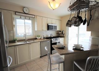 Photo 16: 1033 Fraser Court in Cobourg: House for sale
