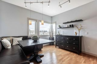 Photo 13: 403 1828 14 Street SW in Calgary: Lower Mount Royal Apartment for sale : MLS®# A1101419