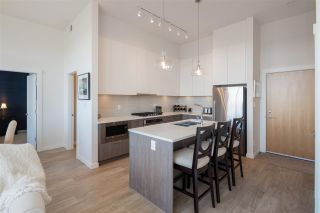 Photo 7: 402 615 E 3RD Street in North Vancouver: Lower Lonsdale Condo for sale : MLS®# R2578728