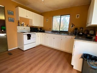 Photo 28: 17117 61A Avenue in Surrey: Cloverdale BC House for sale (Cloverdale)  : MLS®# R2561148