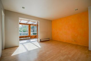 Photo 8: 5226 GILPIN Street in Burnaby: Deer Lake Place House for sale (Burnaby South)  : MLS®# R2449474