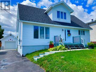 Photo 7: 33 second Avenue in Lewisporte: House for sale : MLS®# 1235599