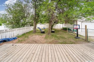 Photo 10: 1301 3rd Avenue Northwest in Moose Jaw: Central MJ Residential for sale : MLS®# SK862915