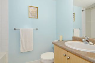 """Photo 14: 2302 244 SHERBROOKE Street in New Westminster: Sapperton Condo for sale in """"Copperstone"""" : MLS®# R2315300"""
