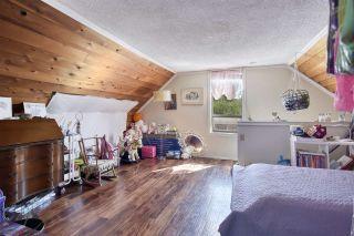Photo 18: 12598 248 Street in Maple Ridge: Websters Corners House for sale : MLS®# R2479389