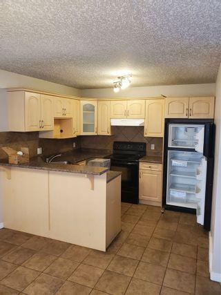 Photo 4: 2 5103 53 ave: Tofield House Half Duplex for sale : MLS®# E4229131