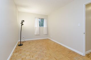 Photo 20: 98 3445 E 49TH Avenue in Vancouver: Killarney VE Townhouse for sale (Vancouver East)  : MLS®# R2548440