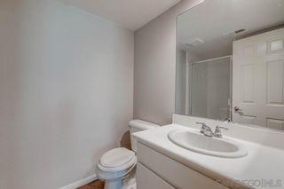 Photo 24: SOUTH ESCONDIDO Condo for sale : 3 bedrooms : 323 Tesoro Glen #109 in Escondido