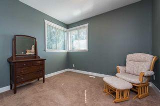 Photo 31: 4 45624 STOREY Avenue in Chilliwack: Sardis West Vedder Rd Townhouse for sale (Sardis)  : MLS®# R2613802