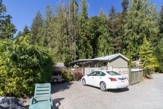 Photo 33: 52 Blue Jay Trail in : Du Lake Cowichan Manufactured Home for sale (Duncan)  : MLS®# 850287