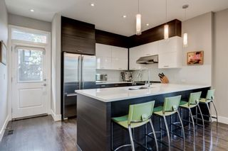 Photo 7: 3703 20 Street SW in Calgary: Altadore Row/Townhouse for sale : MLS®# A1060948