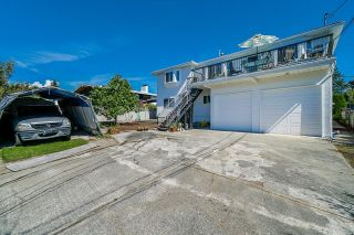 Photo 37: 1991 DUTHIE Avenue in Burnaby: Montecito House for sale (Burnaby North)  : MLS®# R2614412
