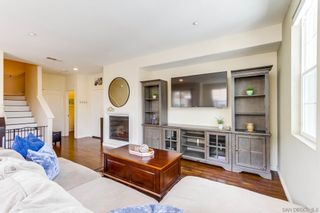 Photo 7: KEARNY MESA Townhouse for sale : 2 bedrooms : 5052 Plaza Promenade in San Diego