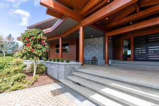 Photo 9: 3275 Campion Rd in : CS Martindale House for sale (Central Saanich)  : MLS®# 866155