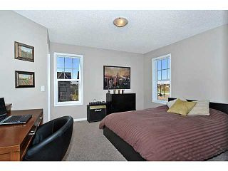 Photo 10: 114 ELGIN MEADOWS Gardens SE in CALGARY: McKenzie Towne Residential Attached for sale (Calgary)  : MLS®# C3542385
