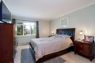 """Photo 13: 50 15 FOREST PARK Way in Port Moody: Heritage Woods PM Townhouse for sale in """"DISCOVERY RIDGE"""" : MLS®# R2207999"""