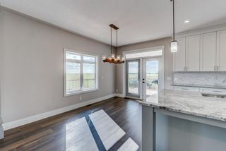 Photo 17: 64234 255 Avenue E: Rural Foothills County Detached for sale : MLS®# A1096046