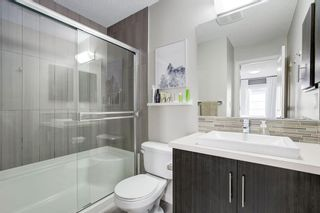 Photo 18: 102 WALDEN Circle SE in Calgary: Walden Row/Townhouse for sale : MLS®# C4236835