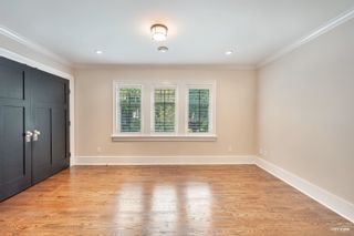 Photo 17: 5987 WILTSHIRE Street in Vancouver: South Granville House for sale (Vancouver West)  : MLS®# R2611344