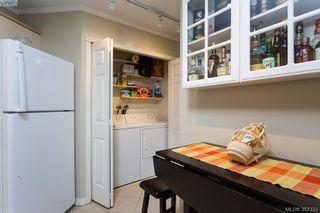 Photo 13: 304 3900 Shelbourne St in VICTORIA: SE Cedar Hill Condo for sale (Saanich East)  : MLS®# 768174