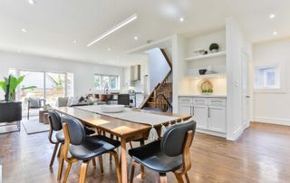 Photo 6: 206 Duplex Avenue in Toronto: Yonge-Eglinton House (2 1/2 Storey) for sale (Toronto C03)  : MLS®# C4934258