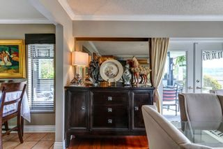Photo 14: 146 APRIL Road in Port Moody: Barber Street House for sale : MLS®# R2619712