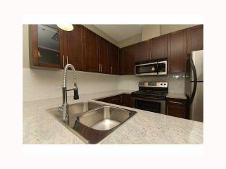 "Photo 4: PH11 688 E 17TH Avenue in Vancouver: Fraser VE Condo for sale in ""MONDELLA"" (Vancouver East)  : MLS®# V818612"