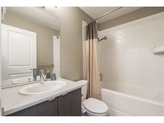 """Photo 18: 28 19505 68A Avenue in Surrey: Clayton Townhouse for sale in """"Clayton Rise"""" (Cloverdale)  : MLS®# R2586788"""