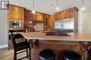 Photo 5: 22 Track Road in Mobile: House for sale : MLS®# 1236431