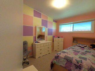Photo 13: 664 Buchanan Boulevard in Winnipeg: Crestview Residential for sale (5H)  : MLS®# 202025404