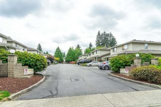 """Photo 5: 16 19270 119 Avenue in Pitt Meadows: Central Meadows Townhouse for sale in """"McMyn Estates"""" : MLS®# R2611594"""