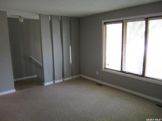 Photo 7: 1321 Edward Avenue in Saskatoon: North Park Residential for sale : MLS®# SK860153