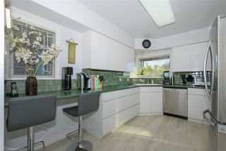 Photo 11: 348 E 25TH Street in North Vancouver: Upper Lonsdale House for sale : MLS®# R2620554