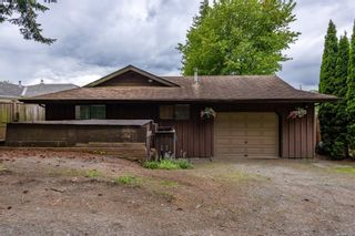 Photo 40: 935 Hemlock St in : CR Campbell River Central House for sale (Campbell River)  : MLS®# 876260