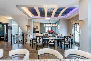 Photo 14: 12831 202 Street in Edmonton: Zone 59 House for sale : MLS®# E4238890