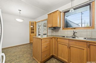 Photo 9: 3315 PARLIAMENT Avenue in Regina: Parliament Place Residential for sale : MLS®# SK858530