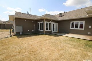 Photo 30: 326 1st Street West in Spiritwood: Residential for sale : MLS®# SK855122