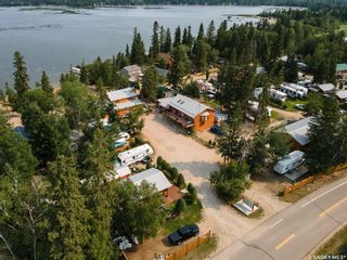 Photo 23: 216 Southshore Drive in Emma Lake: Commercial for sale : MLS®# SK865422