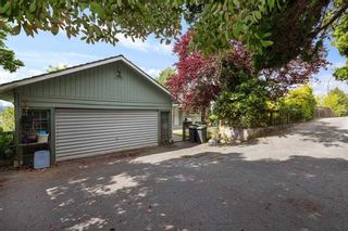 Photo 1: 2040 CAPE HORN Avenue in Coquitlam: Cape Horn House for sale : MLS®# R2582987