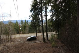 Photo 30: 7261 Estate Drive in Anglemont: North Shuswap House for sale (Shuswap)  : MLS®# 10131589