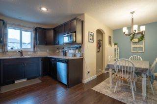 Photo 20: 48 TRIBUTE Common: Spruce Grove House for sale : MLS®# E4229931