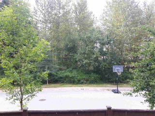 "Photo 11: 24575 MCCLURE Drive in Maple Ridge: Albion House for sale in ""THE UPLANDS AT MAPLE CREST"" : MLS®# R2396546"