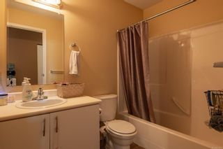 Photo 10: 203 262 Birch St in : CR Campbell River Central Condo for sale (Campbell River)  : MLS®# 870049