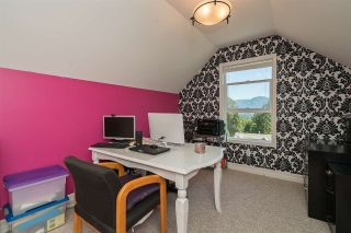 "Photo 13: 49959 ELK VIEW Road: Ryder Lake House for sale in ""Ryder Lake"" (Sardis)  : MLS®# R2252302"