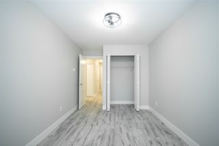"""Photo 12: 101 2750 FULLER Street in Abbotsford: Central Abbotsford Condo for sale in """"Valley View Terrace"""" : MLS®# R2573610"""