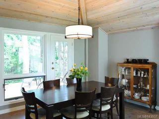 Photo 28: 860 Kelsey Crt in COMOX: CV Comox (Town of) House for sale (Comox Valley)  : MLS®# 643937
