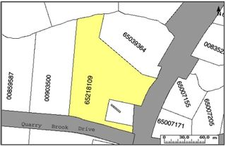 Photo 5: Lot 2 Quarry Brook Drive in Durham: 108-Rural Pictou County Vacant Land for sale (Northern Region)  : MLS®# 202117804