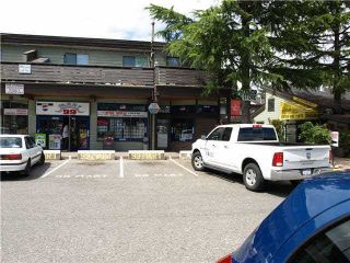 Photo 3: 1-5 9371 NO. 5 ROAD in Richmond: Ironwood Business with Property for sale : MLS®# C8029621